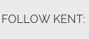 Follow Kent